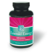 Load image into Gallery viewer, Emerald Energy® Original