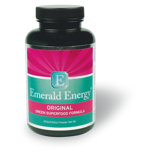 Emerald Energy® Original