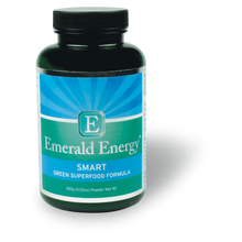 Load image into Gallery viewer, Emerald Energy® Smart
