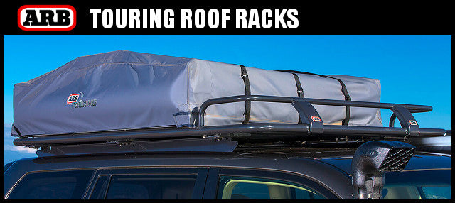 ARB Touring Roof Rack