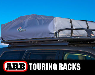 ARB Touring Roof Racks