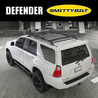 roof racks for overland vehicles highpoint outdoors roof racks for overland vehicles