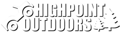 Highpoint Outdoors