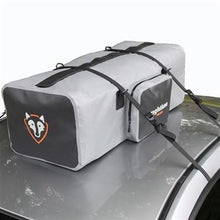 Load image into Gallery viewer, Car Top Duffle Bag