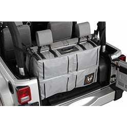 Jeep Trunk Storage Bag JK/JKU