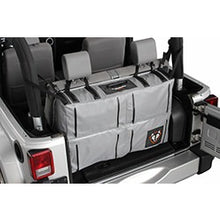 Load image into Gallery viewer, Jeep Trunk Storage Bag JK/JKU