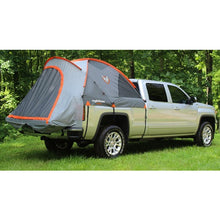 Load image into Gallery viewer, Truck Bed Tent