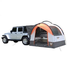 Load image into Gallery viewer, Jeep Tent