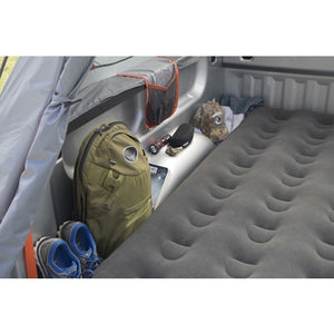Mid Size Truck Bed Air Mattress