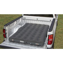 Load image into Gallery viewer, Mid Size Truck Bed Air Mattress