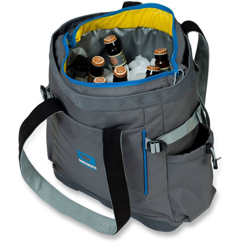 Crosstown Cooler Tote/Backpack