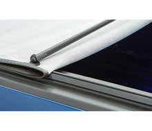 Load image into Gallery viewer, ZipRail™ Tonneau Cover