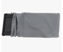 Load image into Gallery viewer, Smart Cover Soft Folding Tonneau Cover  14-17 Tundra 5.5' Bed