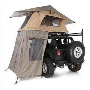 Roof Top Tent Annex