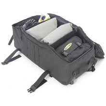 Load image into Gallery viewer, Trail G.E.A.R. Bag with Storage Compartment