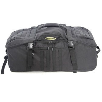 Trail G.E.A.R. Bag with Storage Compartment