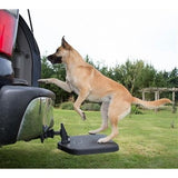 TWISTEP Dog Step for SUVs