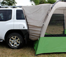 Load image into Gallery viewer, Backroadz SUV Tent