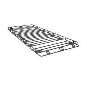 Smittybilt Defender Bolt Together Roof Rack - 50125HD
