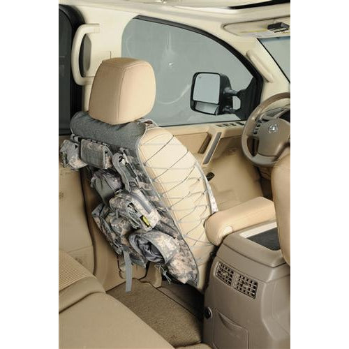 Universal Truck - G.E.A.R. Universal Truck Seat Cover