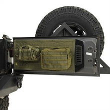 Load image into Gallery viewer, JK/JKU - G.E.A.R. Tailgate Cover