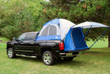 Load image into Gallery viewer, Sportz Truck Tent