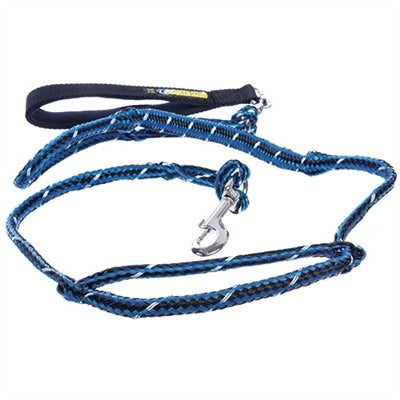 Urban Trail® Hands Free Belt and Jogger's Leash Combo