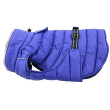 Load image into Gallery viewer, Alpine Extreme Cold Puffer Coat (more colors)