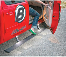 Load image into Gallery viewer, Powerboard™ Automatic Running Boards