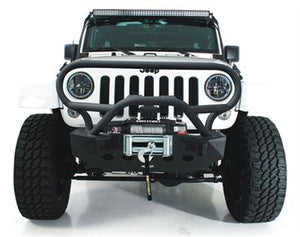 XRC M.O.D. Option - Brush Guard