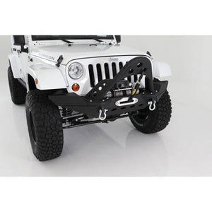 XRC M.O.D. Option - Stinger - Black Textured JK/JKU 07-18