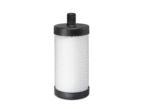 Camp Series Ultra Flow Filter Replacement Cartridge