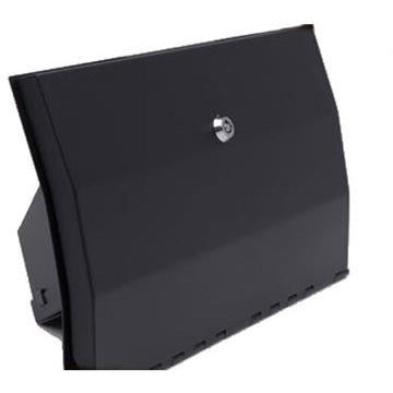 Vaulted Glove Box JK/JKU 07-16