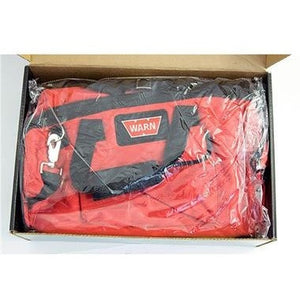 Medium Duty Winching Accessory Kit