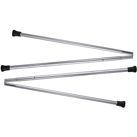 Accessory Backpacking Tarp Poles