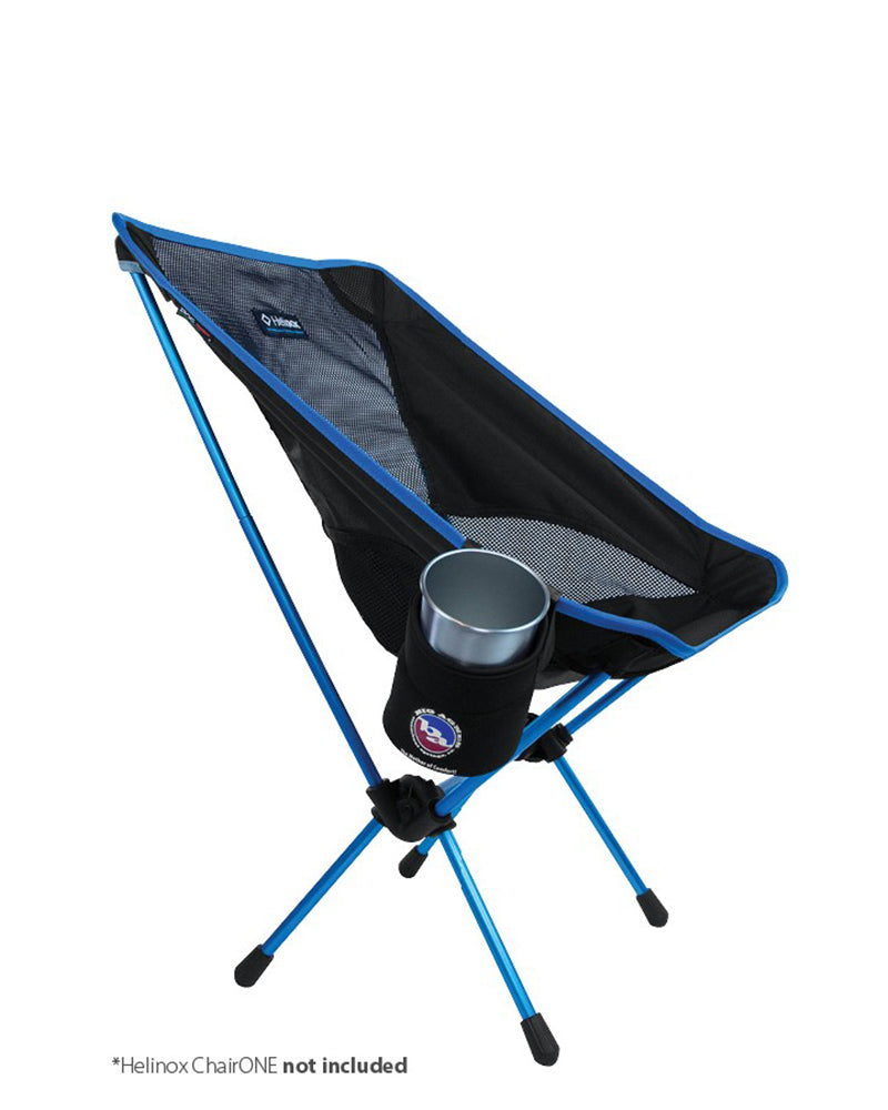 Camp Chair Drink Holder