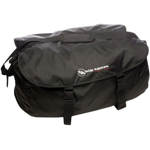 Road Tripper Duffel