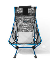 Load image into Gallery viewer, Beach Chair (more colors)