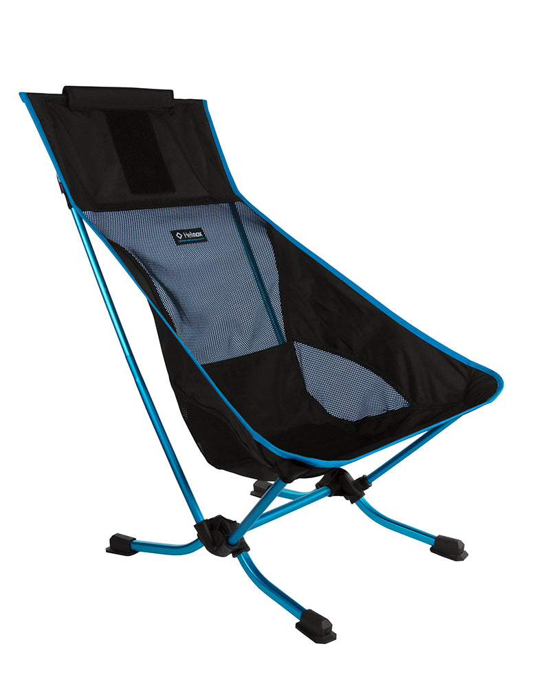 Beach Chair (more colors)
