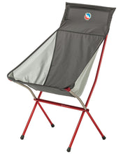 Load image into Gallery viewer, Big Six Camp Chair