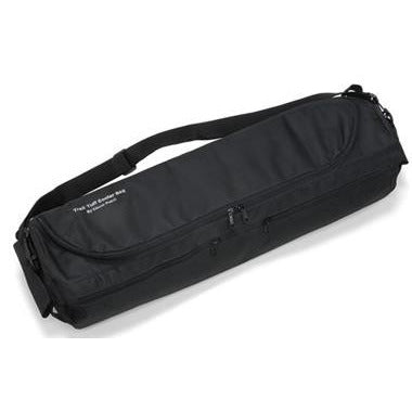 Trail Tuff Cooler Bag - Black