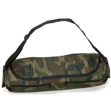Trail Tuff Cooler Bag - Camo