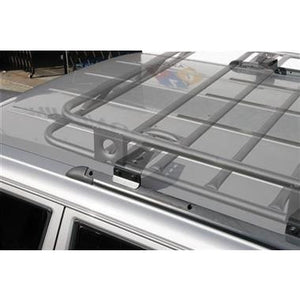 4 Runner - Defender Roof Rack Mounting Kit