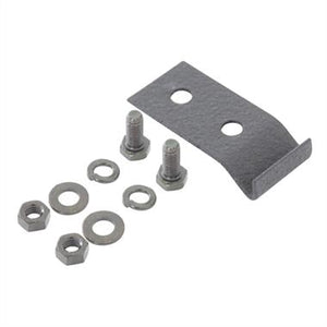 Defender Series Mounting Brackets