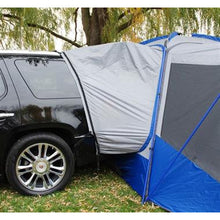 Load image into Gallery viewer, Sportz SUV Tent w- Screen Room