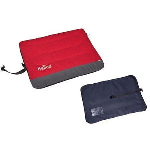 Combat-Terrain Outdoor Cordura-Nyco Travel Folding Dog Bed (more colors)