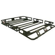 Expedition- Defender Rack Bolt Together Roof Rack  3.5' x 6'     (35605)