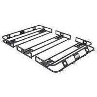 Defender Rack Bolt Together Roof Rack 4' x 5'     (40505)
