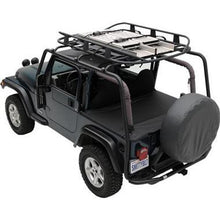 Load image into Gallery viewer, JKU - SRC Roof Rack