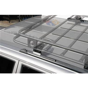Land Cruiser - Defender Roof Rack Mounting Kit